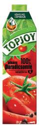 Topjoy Pikánsan fűszerezett 100%-os paradicsomlé 1L