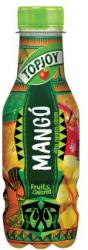 Topjoy Fruits of the World mangó ital 0,4L