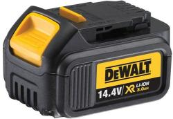 Dewalt 14.4V 3.0Ah Li-Ion XR (DCB140)