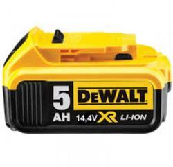 Dewalt 14.4V 5.0Ah Li-Ion XR (DCB144)