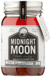 MIDNIGHT MOON Moonshine Cherry 0,35L 40%