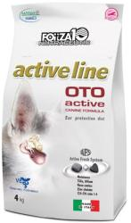 FORZA10 Active Line - Oto Active 2x10kg