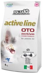 FORZA10 Active Line - Oto Active 2x10kg