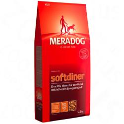 Mera Softdiner 2x12,5kg