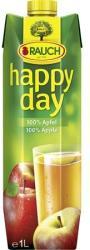 Rauch Happy Day 100%-os almalé 1L