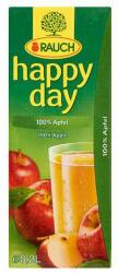 Rauch Happy Day 100%-os almalé 0,2L