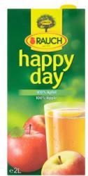 Rauch Happy Day 100%-os almalé 2L