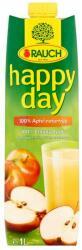 Rauch Happy Day 100%-os szűretlen almalé C-vitaminnal 1L