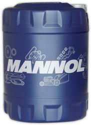 MANNOL Dexron II Automatic (10L)