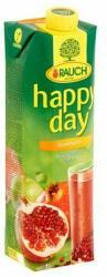 Rauch Happy Day gránátalma ital 1L