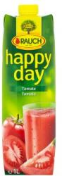 Rauch Happy Day 100%-os paradicsomlé 1L