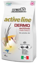 FORZA10 Active Line - Dermo Active 2x10kg
