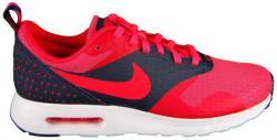 Nike Air Max Tavas Essential (Man)