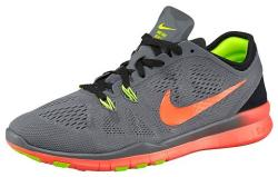 Nike Free 5.0 Trainer FIT 5 (Women)