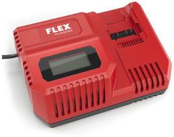 FLEX 417882