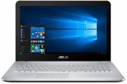 ASUS VivoBook Pro N552VW-FW053D