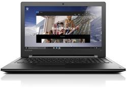 Lenovo IdeaPad 300 80Q701AGHV