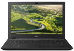 Acer Aspire F5-571G-54UA LIN NX.GA2EU.008