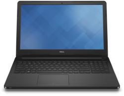 Dell Inspiron 3558 DI3558I54500920DS