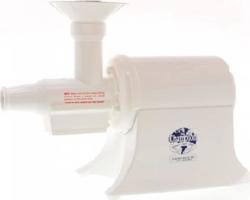 Plastaket Champion Juicer 2000