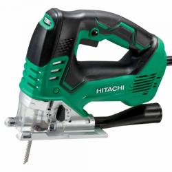 Hitachi CJ160V