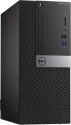 Dell OptiPlex 3040 MT N021O3040MT_UBU