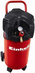 Einhell TH-AC 200/30