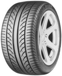 Bridgestone Potenza S002 XL 295/30 R18 98Y