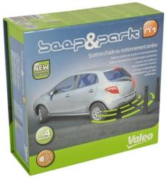 Valeo Beep & Park kit n°1 (632000)
