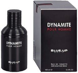 Blue.Up Dynamite EDT 100ml