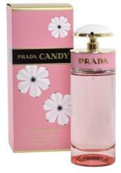 Prada Candy Florale EDP 80ml