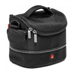 Manfrotto Advanced Shoulder Bag V