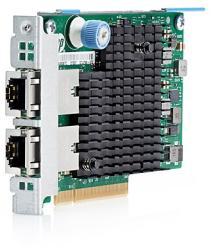HP 700699-B21