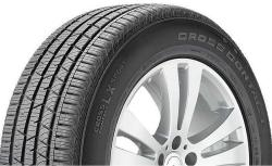 Continental ContiCrossContact LX Sport 235/55 R19 101V