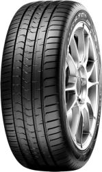 Vredestein Ultrac Satin XL 205/50 R17 93Y