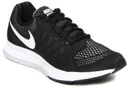 Nike Air Zoom Pegasus 32 (Man)