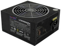 LC-Power LC6560GP4 560W