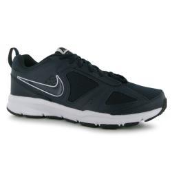 Nike T-Lite XI Mesh (Man)