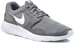 Nike Kaishi (Man)