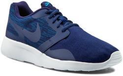 Nike Kaishi NS (Man)