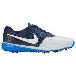 Nike Lunar Command Golf (Man)