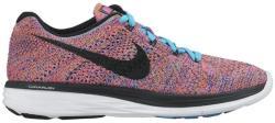 Nike Flyknit Lunar 3 (Women)