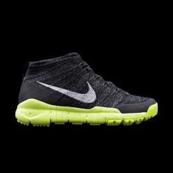 Nike Flyknit Trainer Chukka FSB (Man)