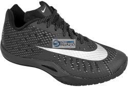 Nike HyperLive (Man)