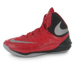 Nike Prime Hype DF II (Man)
