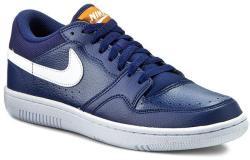 Nike Court Force (Man)
