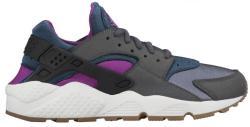 Nike Air Huarache Run (Man)