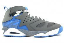 Nike Air Tech Challenge Huarache (Man)