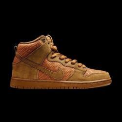 Nike Dunk Premium High (Man)