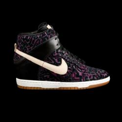 Nike Dunk Sky High (Women)